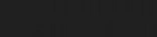 Moedhart Logo